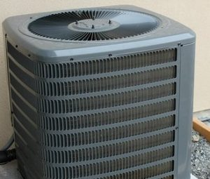 Replace Your AC Unit