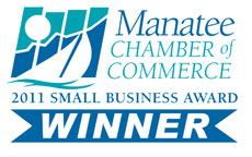 Bradenton Plumbing Services Manatee Chamber of Commerce